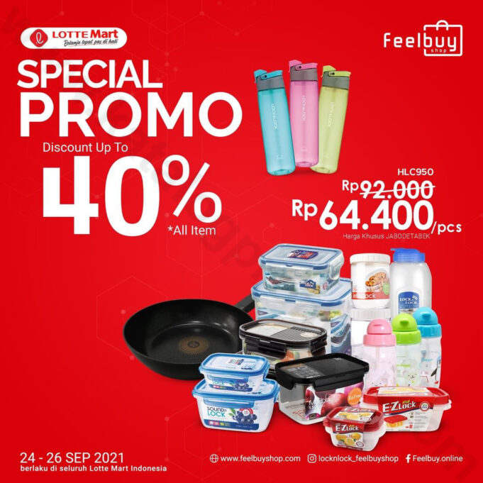 Feelbuy-Shop3-3.jpg