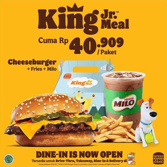 burger-king_jr-meal_25092021p01.jpg