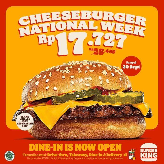 burgerking_cheeseburger-week_23092021p01.jpg