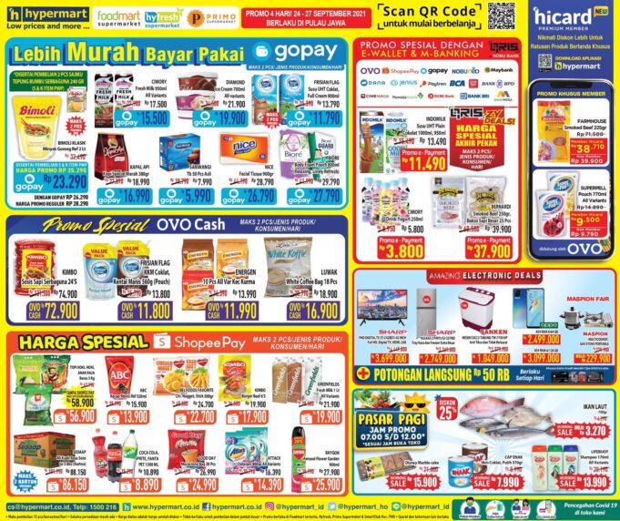 hypermart_jsm_240620210p02.jpg