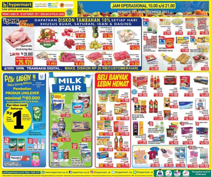 hypermart_weekday_28092021p01-1.jpg