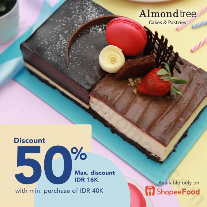 Almondtree-2.jpg