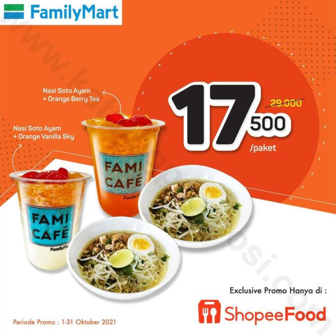 FamilyMart-4.jpg