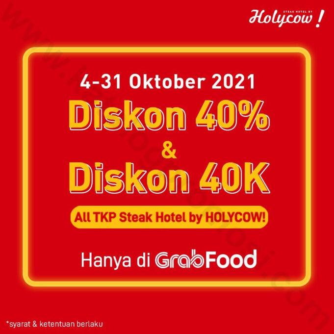 Steak-Hotel-by-HOLYCOW.jpg