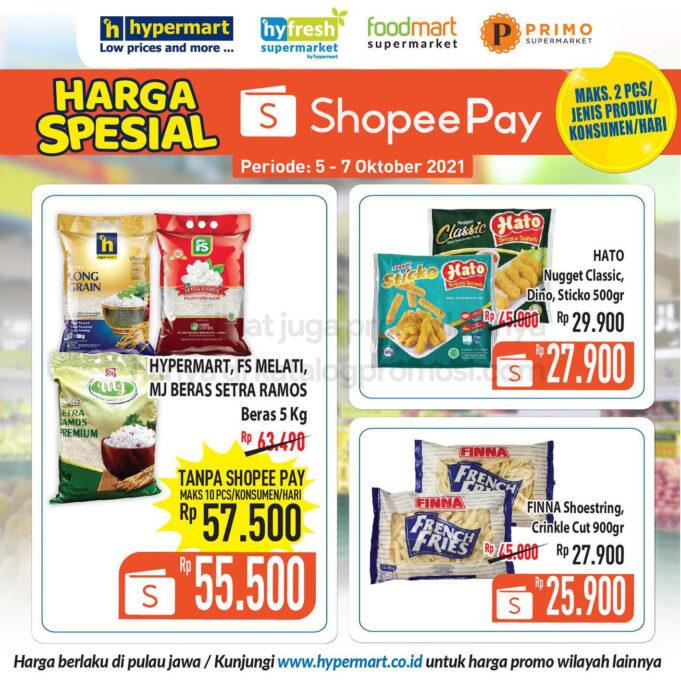 hypermart_shopeepay_05102021p01.jpg