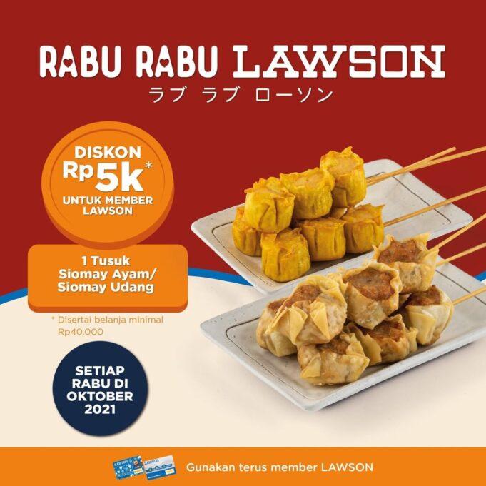 lawson_rabu_06102021.jpg