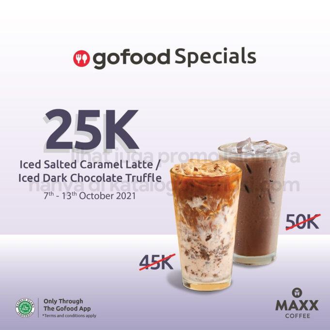 maxx-coffee_gofood_11102021.jpg