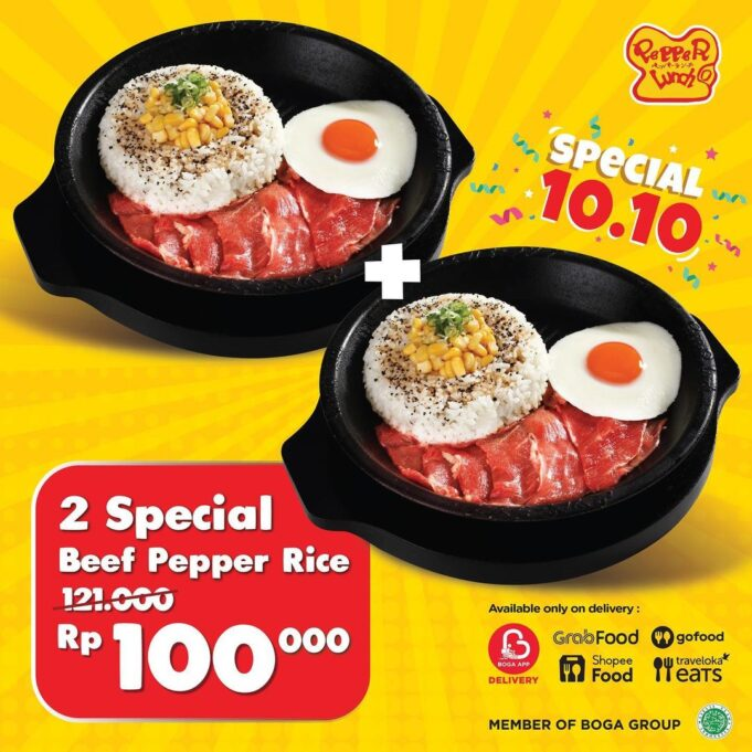 pepper-lunch_10102021.jpg