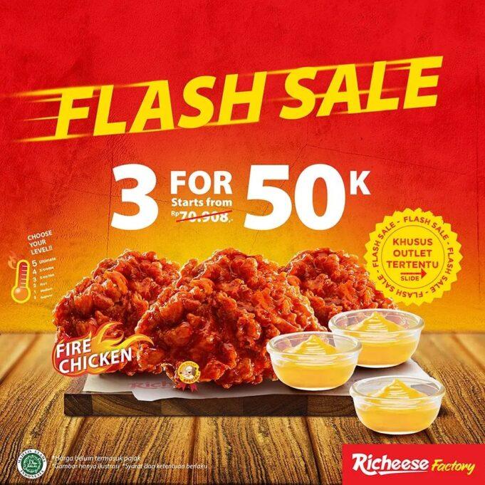 richeese_flash-sale_08102021p01.jpg